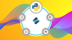 Python For Beginners: Step-By-Step Hands-On Guide To Python