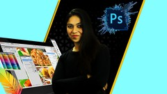 Photoshop Guide For Beginners