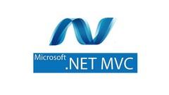 Imágen de C# Asp.Net MVC ( Ajax + Json +Bootstrap + JavaScript)