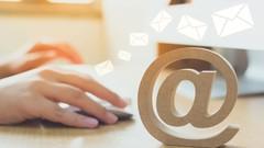 Custom Business Email Address Free 2019(you@yourwebsite.com)