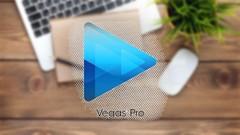 Apprendre Facilement le Montage Vidéo avec Sony Vegas Pro