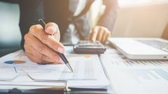Finance for Startups - Ratio, Fund Raising & Profit Analysis