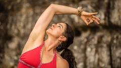 Yoga To Reduce Stress