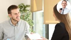 Recruiting: Das A-Z der Einstellungsgespräche