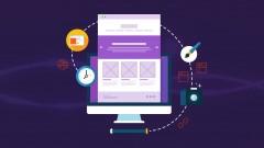 Imágen de Aprende Javascript, HTML5 y CSS3