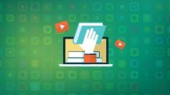 Aprende a Crear un Curso Online