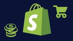 Ecommerce : créez votre boutique Shopify facilement
