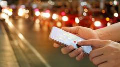 Mobile App Localization for Translators