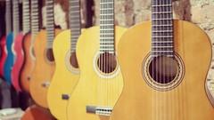 Modern Guitar Tone Pack