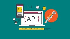 API Development with Postman | Udemy