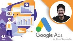 Netcurso-google-ads-reklam-egitimi-dijital-pazarlama
