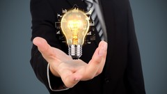 Estrategias y Operaciones en empresas de Energía Renovable