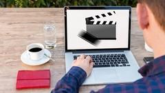Camtasia Studio: Videos schneiden & bearbeiten mit Camtasia