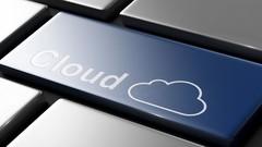 CompTIA Cloud Essentials Practice Exams