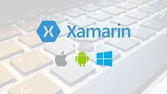 Xamarin C# com Mysql - Visual Studio 2019
