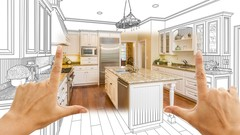 How to Design Your Dream Kitchen | Udemy