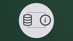 Manajemen Data dan Informasi untuk Pemula