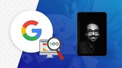 Comprendre le SEO et développer son trafic avec Google