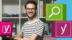 SEO for Beginners by Yoast