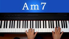 Acordes para Piano na Prática (iniciante ao avançado)