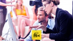 Create Better Youtube Videos Learn the Art of Directing