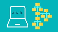 Introduction To CISCO Packet Tracer with Configuration Labs