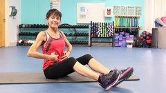 4 Week Core Bootcamp - Firm And Flatten Your Midsection!