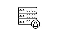 Advanced SQL Server High Availability &Disaster Recovery
