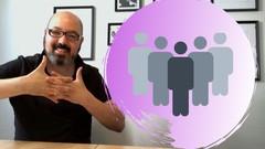 Jeu vidéo indépendant : Monter son équipe