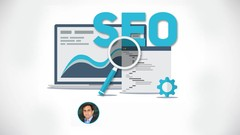 SEO Tutorial for Beginners, A-Z