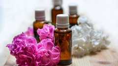 How to Make Fragrant Essential Oil Synergies and Blends