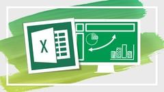 Excel Pivot Tabellen Kompakt Kurs
