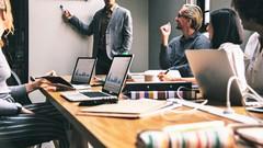 Metas e indicadores para equipes e funcionários