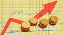 Level 1 2014 CFA® Program – Equity Investments