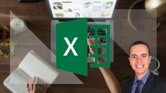 7 Fórmulas Lógicas para Excel Utilizadas por Experts