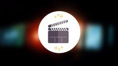 Complete Video Production for Businesses, Bloggers & Tutors