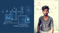 Artifial intelliegence in digital marketing