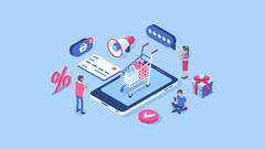 The Ultimate Beginners Guide to E-Commerce