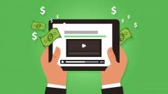 Udemy Instructor Strategies for Selling Courses - Unofficial