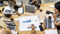 Fundamentos de Análisis de Datos para Empresas
