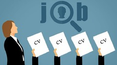 IT/NON-IT Recruitment Training to become a Recruiter