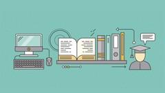 Reinforcement Learning #1: Fundamentals