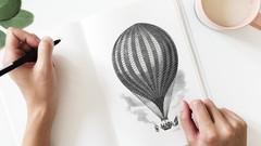 Netcurso-imparare-a-disegnare