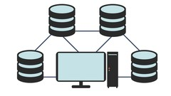 Hands-On SQL Server 2019 Big Data Clusters with Spark