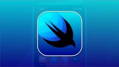Imágen de Diseño de apps para iOS 13 con Swift UI: de cero a experto