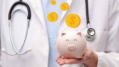 Como pagar menos impostos? Para médicos