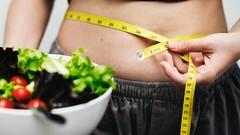 Perdre du poids facilement et sainement