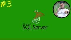 #3 - MsSQL Server - Zaawansowane Techniki
