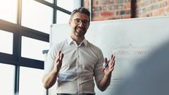 The Power of Focus - Strategies of Success