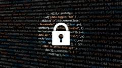 Imágen de Secure System Hacking